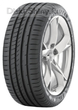 225/40 R19 89Y Goodyear Eagle F1 Asymmetric 2 Run Flat  Run Flat