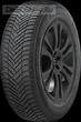 165/60 R14 75H Hankook Kinergy 4S2 H750