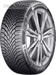 165/65 R15 81T Continental WinterContact TS 860