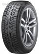 175/65 R14 86T Hankook Winter I Cept IZ2 W616