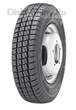 145 R13C 88/86P Hankook Winter Radial DW04