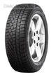 215/60 R17 96T Gislaved Soft Frost 200 SUV