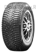 175/65 R15 88T Kumho WinterCraft ice Wi31