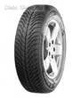 175/65 R14 82T Matador MP 54 Sibir Snow