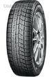 215/45 R17 87Q Yokohama Ice Guard IG60