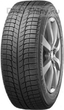 175/65 R14 86T Michelin X-Ice Xi3