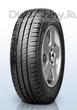 185/75 R16C 104/102R Michelin Agilis +