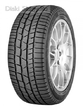 295/30 R19 100W Continental ContiWinterContact TS 830 P