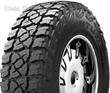 33/12,5 R15 108Q Marshal Road Venture MT51