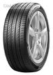 235/35 R19 91Y Pirelli Powergy