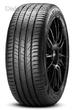 225/40 R18 92Y Pirelli P 7 Cinturato New