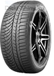 215/70 R16 100T Marshal WinterCraft WS71