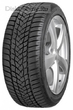 255/50 R21 106H Goodyear Ultra Grip Performance 2 Run Flat  Run Flat