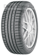 175/65 R15 84T Continental ContiWinterContact TS 810 Sport