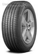 245/40 R21 100Y Bridgestone Alenza 001  Run Flat - Run Flat