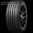 205/45 R18 90W Dunlop SP Sport Maxx 050+