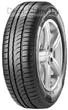 175/65 R14 82T Pirelli P 1 Cinturato