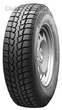 205/70 R15C 106/104Q Marshal Power Grip KC 11