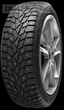 315/35 R20 110T Dunlop Grandtrek Ice 02