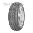 175/70 R14 84T Goodyear EfficientGrip Compact