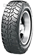235/85 R16 108/104Q Dunlop Grandtrek MT2
