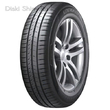 175/60 R15 81H Hankook Kinergy Eco 2 K435
