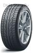 235/40 R18 91Y Dunlop SP Sport Maxx