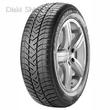 185/70 R14 88T Pirelli Winter SnowControl Serie III