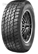 195 R15 100S Kumho Road Venture AT61