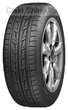 155/70 R13 75T Cordiant Road Runner