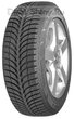 175/65 R14 86T Goodyear Ultra Grip Ice +