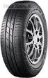 175/65 R14 82H Bridgestone Ecopia P-EP150