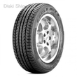 255/50 R21 106W Goodyear Eagle NCT5 Run Flat  Run Flat