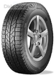185/75 R16C 104/102R Gislaved Nord Frost Van 2