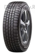 245/40 R21 96T Dunlop Winter Maxx WM01 Run Flat  Run Flat