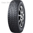 215/55 R17 94T Dunlop Winter Maxx WM02