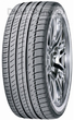 305/30 R19 102Y Michelin Pilot Sport PS 2