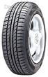 145/70 R13 71T Hankook Optimo K715