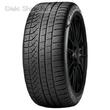 255/35 R19 96V Pirelli P Zero Winter