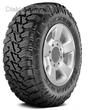 35/12,5 R17 121Q Nexen Roadian MTX RM7