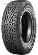 215/75 R16C 116/114R Marshal Winter PorTran CW11