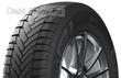195/50 R16 88H Michelin Alpin 6