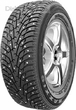 205/55 R16 94T Maxxis NP5 Premitra Ice Nord
