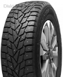 245/45 R18 100T Dunlop SP Winter Ice 02