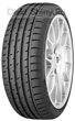 195/40 R17 81V Continental ContiSportContact 3