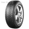 245/40 R17 95V Bridgestone Blizzak LM-32