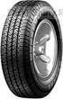 175/65 R14C 90/88T Michelin Agilis 51