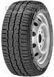 185/75 R16C 104/102R Michelin Agilis Alpin