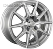 6 x 14 ET40 d73,1 PCD4*100 LS Wheels 769 SF