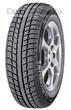 185/65 R14 86T Michelin Alpin A3